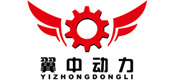 上海翼中动力
