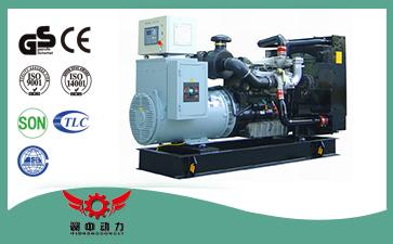 徐州柴油发电机组